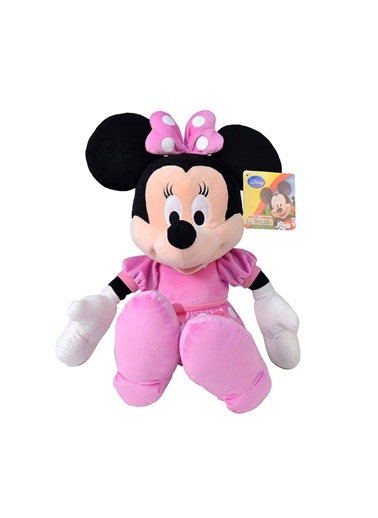 Disney MMCH Minnie 60cm-Disney